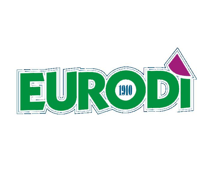 eurodì